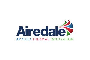 Airedale logo