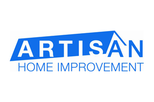 Artisan Home Improvement logo