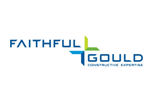 Faithful Gould logo