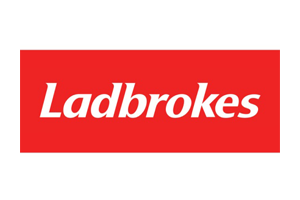 recruitment process in ladbrokes 1 ladbrokes studio manager interview questions and 1 interview reviews free interview details posted anonymously by ladbrokes the recruitment process.